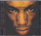 TRICKY - angels with dirty faces CD