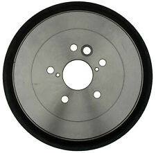 ACDelco 18B431 Professional Durastop Rear Brake Drum Assembly