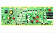 """YSUS or SC board Panasonic 50"""" plasma TV TX-P50VT50B TNPA5528 TXNSC1SRUJVV50"""