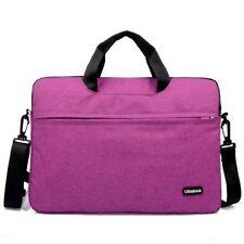 shoulder bag carry case for macbook Air Pro White 11 13 15 Retina A1502 12 inch
