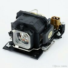 HITACHI CP-RX70 X1 X2WF X4 X253 X254 ED-X20EF X22EF MP-J1EF PROJECTOR LAMP