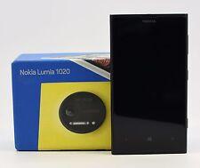 Смартфон Nokia Lumia 1 2 White - купить смартфон - Евросеть