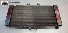 Suzuki Motoprofessional Refroidisseur D'eau GSF 650 Bandit 07