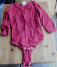 Circo 24M Long Sleeved One PC. - USED - VGC - 100% Cotton - USEFUL ITEM FOR BABY