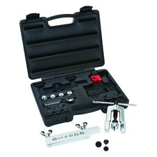 GearWrench 41880 Double/Bubble Flaring Tool Kit