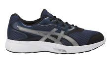 Asics stromer Zapatillas Para Correr Deportivas de Running deporte gimanasia,