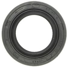 Victor 66580 Engine Camshaft Seal