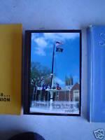 2006 Topeka High School Alumni Directory LOOK