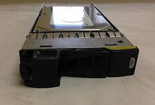 X267A NetApp 500GB SATA 7200 RPM Hard Disk Drive for DS14 MK2 AT DS14MK2 shelf