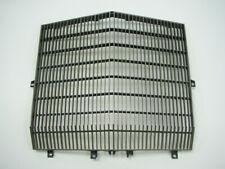 #1604 1//4 Body Bolts /& Clips Ford Lincoln Mercury Kit 78-864 50 Pcs
