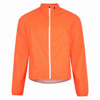 Dare2b Affusion II Mens Cycle Jacket Waterproof Breathable Multi Colours