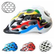 Unisex Adults Cycling Road Helmets