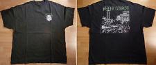 Vintage Tshirt SHEER TERROR  - NYC HARDCORE