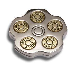 Revolver Cintura Fibbia
