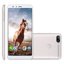"ASUS Zenfone Pegasus 4S 5.7"" 4G Smartphone Android7.0 8-Core 4+32GB ohne Vertrag"