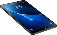 Samsung Galaxy Tab A SM-T580 16GB WLAN ( 2016  ) 10,1