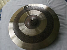 "Bosphorus 16"" med thin crash Antique series Cymbal"