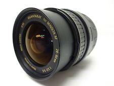 Quantaray for Minolta AF 28-90mm 1:35-5.6 Lens (42416)