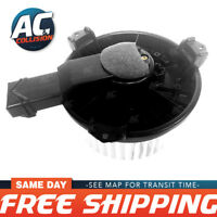 TYC 700260 Replacement Blower Assembly for Honda Accord
