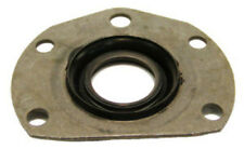 Wheel Seal-Front Disc SKF 13508