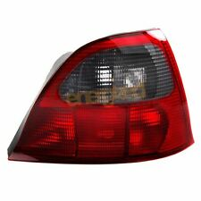 ROVER 25 HATCHBACK 1999-2006 REAR TAIL LIGHT DRIVERS SIDE O/S