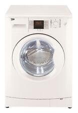 Beko WMB 71643 PTN Waschmaschine Frontlader A+++ 7kg Super Express 14, B-Ware