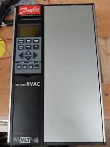 Danfoss VLT 6000 5,6 A