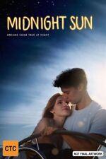 Midnight Sun (DVD, 2018)
