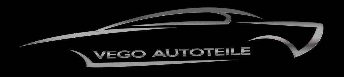 VEGO Autoteile GmbH