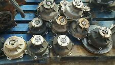 Range rover p38 transfer box  viscous coupling with warranty