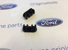 Ford Escort MK6/7XR/RS New Genuine Ford brake pipe clips