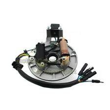 Engine Stator For Horizotal Air-Cooled 4 Stroke 50 70 90 110 125cc Pit Dirt Bike