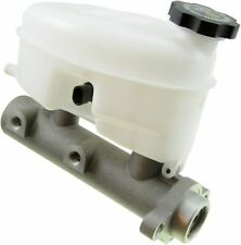 Brake Master Cylinder for Chevrolet Suburban 1500 03-04 Tahoe 03-04 MC390805