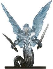D&D MINIS ANGEL OF RETRIBUTION 40/60 R AGAINST GIANTS