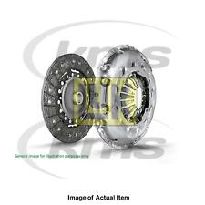 New Genuine LuK Clutch Kit 623 3123 09 Top German Quality