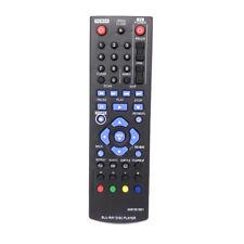 Nuevo AKB73615801 Para Lg Blu-Ray DVD Player bd Control Remoto BP220 BP320 BP125