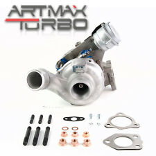 Turbolader KIA Sorento 2.5 CRDi 125 KW 170 PS D4CB 53039700122 282004A470