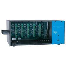 API - 500-6B 6 SLOT LUNCHBOX