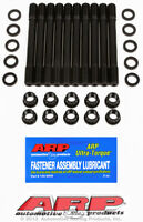 ARP Ford Pinto 2300cc Inline 4 Undercut 12pt Cylinder Head Stud Kit 151-4702