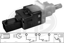 Brake Light Switch Stop Pedal Sensor 330517 ERA HIGH QUALITY