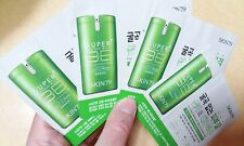 SKIN79 Green BB Cream sample 1g X 10 pcs (total 10g)  : SPF30 PA++, Light Beige