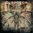 BLUDGEON - World Controlled CD