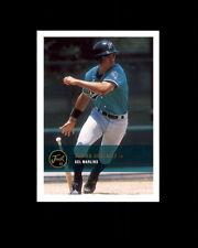 2000 Just #237 Adrian Gonzalez Rookie Marlins Dodgers