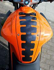 Per BMW f800s f800st e f800r SERBATOIO COVER-Protezione per il serbatoio