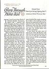 HARA-KIRI 1943 CLOSE-UP JAPANESE FIGHTING MAN FEATURE HARI-KARI SEPPUKU
