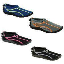 Elémenterre Mascun, chaussure de canyoning.