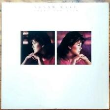 """SUSAN RAYE """"There And Back"""" USED 1985 Westexas America LP NM/EX"""