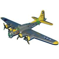 Revell 15600 - 1/48 B-17G Fliegende Festung B3B1