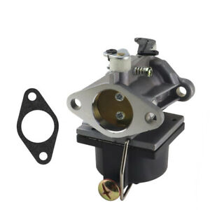 Vergaser für Tecumseh Motor OHV110 OHV115 OHV120 OHV125 640065 640065A