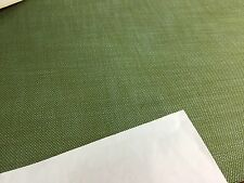 Perennials 955-52 Rough N Roudy  -Mint Leaf Indoor/Outdoor Uph. Fabric, 5 Yds.